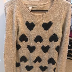 Lauren Conrad Soft Sweater. Size XS.
